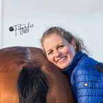 HorseProfessional